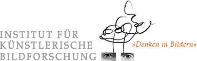 Institut für künstlerische Bildforschung