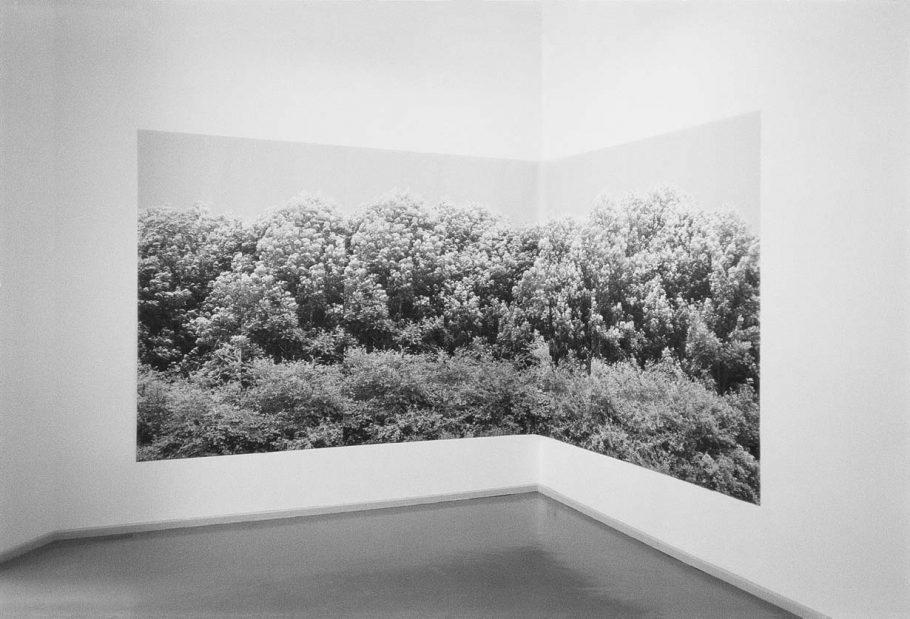 AA_ND_AUS_Museum-Ostwall_2003