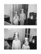 anthrobes_25_maskierte-kinder