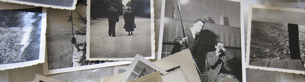 Archivbilder_schmal1
