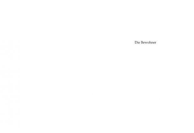 Elmar-Mauch-Die-Bewohner_Seite_02