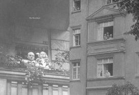 Elmar-Mauch-Die-Bewohner_Seite_14