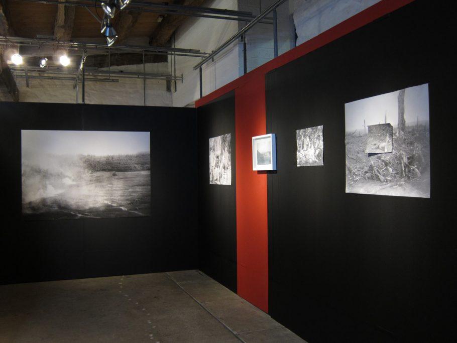 Trauriges-Jubiläum_Ausstellung_01