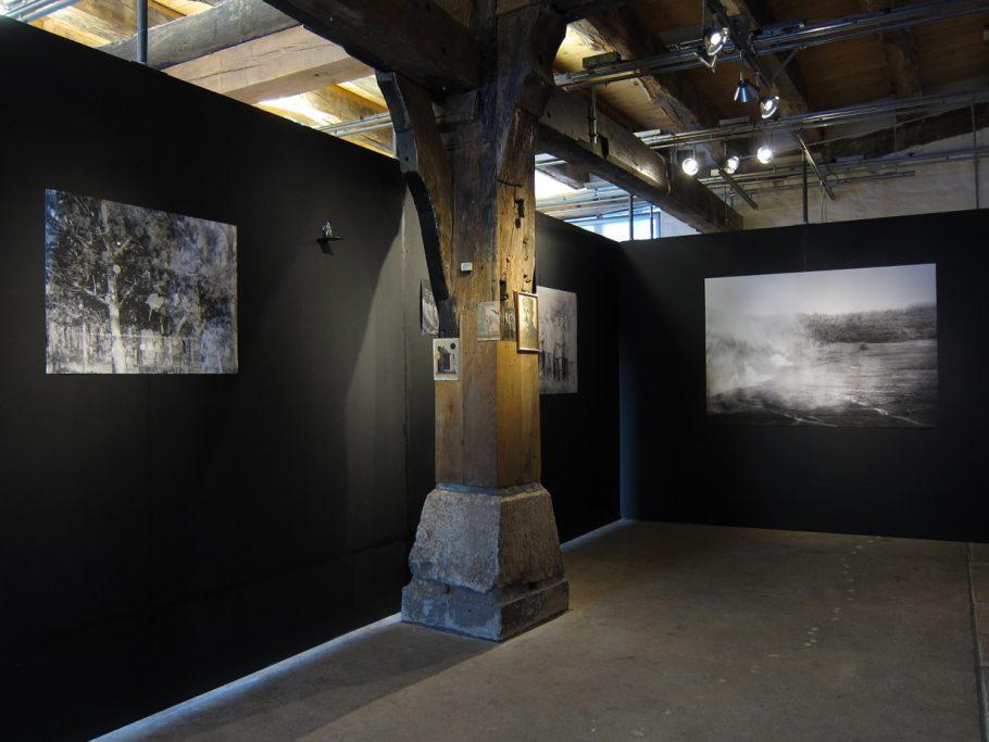 Trauriges-Jubiläum_Ausstellung_04