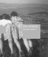 the-round_Titel