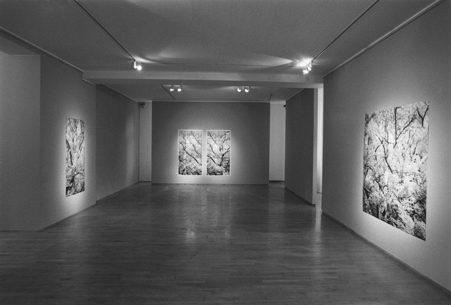 Ansicht-2_Iserlohn-2002