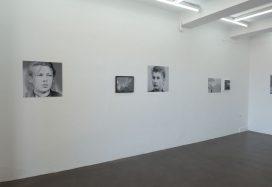 Ausstellung Kleve, 2018