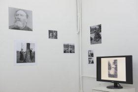Ausstellung_Kleve, 2018