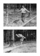 Balancieren_der-Mann_Frau_doppel1