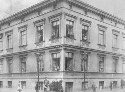 Haus_Potsdam