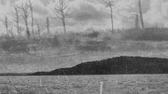 Landschaft_Schlachtfeld_1_1